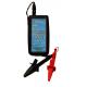 DC1 - Wireless DC  (Qty 5-10)