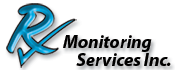 Rx Monitoring Services Inc.